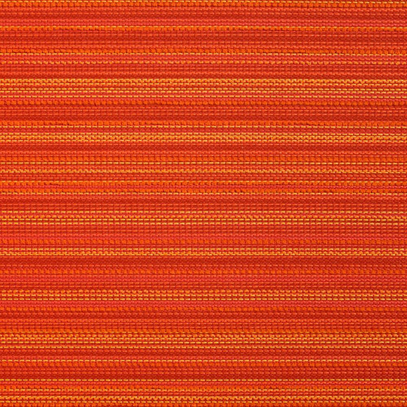 Search Our Affordable Fabrics By The Color Orange, Coral, And Rust
