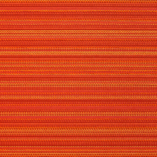 Orange ~ Coral ~ Rust Fabric