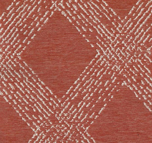 Red ~ Burgundy Fabric