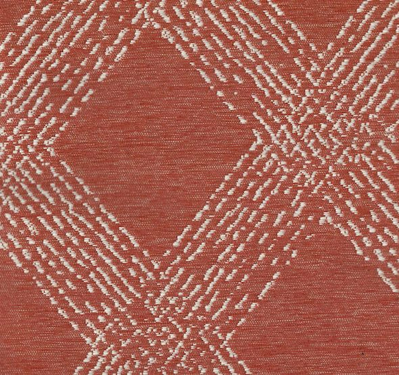 Red - Burgundy Fabric