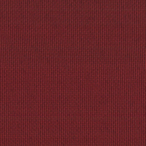 Hunt Club CL Claret Drapery Upholstery Fabric by Roth & Tompkins