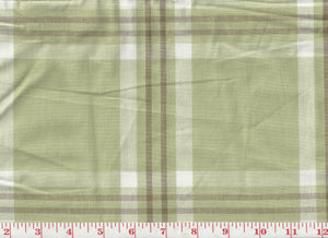 Blair CL Kiwi Drapery Upholstery Fabric by Diversitex
