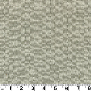 Hanover CL Oyster Upholstery Fabric by Roth & Tompkins