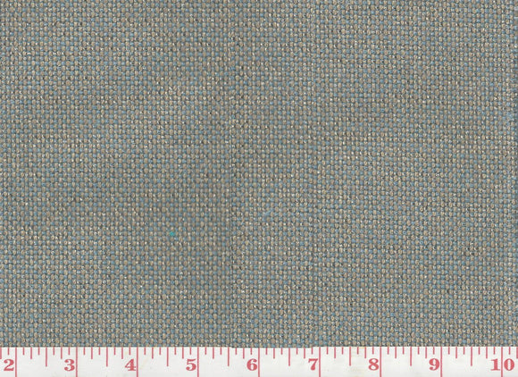 Lorrae Weave CL Topaz Upholstery Fabric by Ralph Lauren