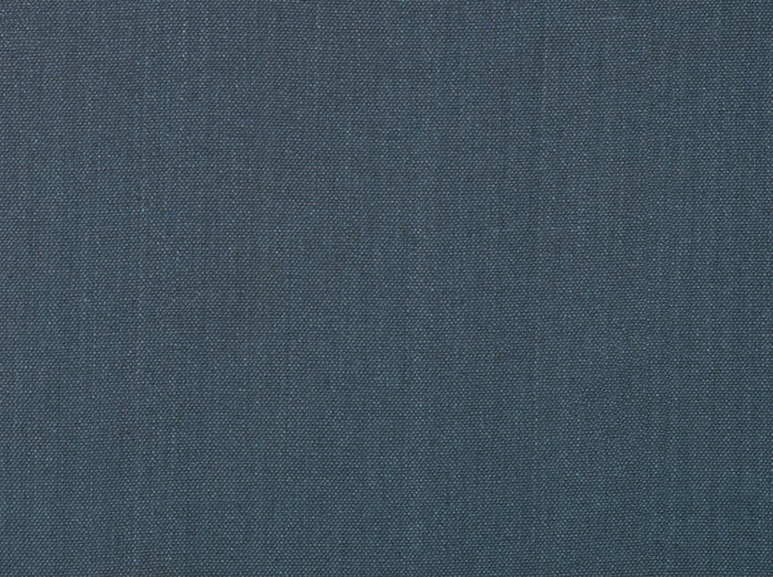 45 yards of Glynn Linen CL Chambray Drapery Upholstery Fabric by Covington