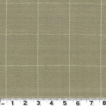 Copley Square CL Oatmeal Upholstery Fabric by Roth & Tompkins