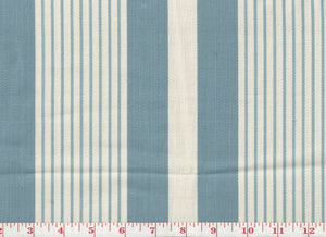 Dreamweaver CL Wedgewood Drapery Upholstery Fabric by Roth & Tompkins