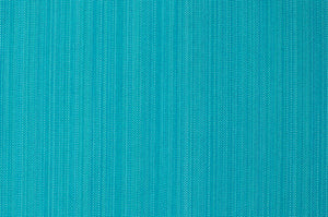 Breakers CL Aqua Indoor Outdoor Upholstery Fabric by Bella Dura