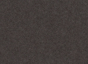 Flannelsuede CL Olive Microsuede Upholstery Fabric
