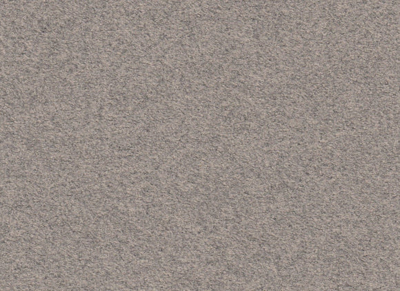 Flannelsuede CL Granite Microsuede Upholstery Fabric