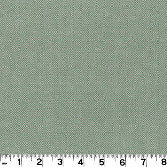 Hanover CL Thyme Upholstery Fabric by Roth & Tompkins
