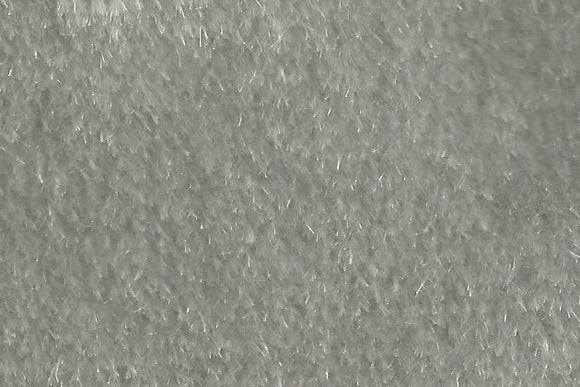 Luxe Mohair CL Silver (630) Upholstery Fabric