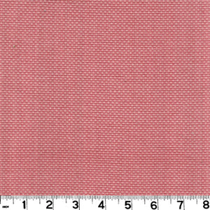 Hobnail CL Blossom Drapery Upholstery Fabric by Roth & Tompkins