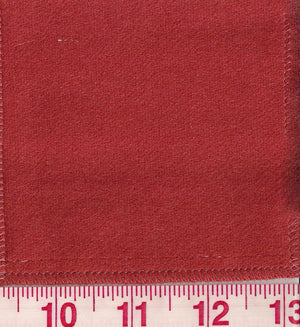 Worth CL Melon Wool Upholstery Fabric