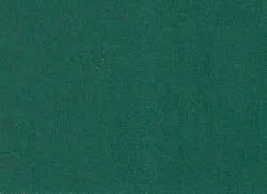 Sensuede CL Peacock 2020 Microsuede Upholstery Fabric