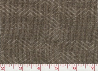Normandy Weave CL Sepia Upholstery Fabric by Ralph Lauren