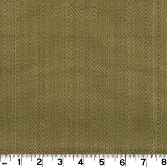 Inverness  CL Camel Upholstery Fabric by Roth & Tompkins