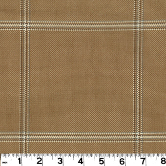 Hepburn CL Camel Upholstery Fabric by Roth & Tompkins