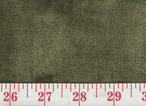 Regal Silk Velvet CL Evergreen Upholstery Fabric