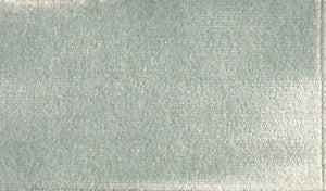 Luxe Mohair CL Water (320) Upholstery Fabric