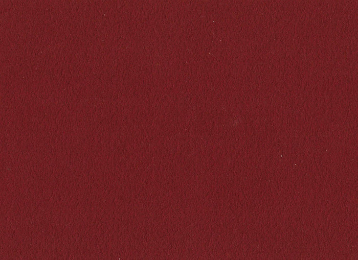 Sensuede CL Cranberry 2395 Microsuede Upholstery Fabric