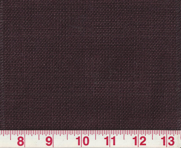 Flaxen CL Winetasting (880) Linen Upholstery Fabric