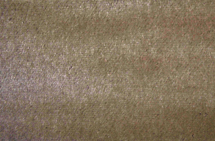 Luxe Mohair CL Mushroom (744) Upholstery Fabric