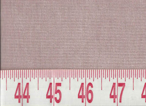 Allure Velvet CL Blush (105) Upholstery Fabric