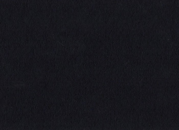 Sensuede CL Persian 2467 Microsuede Upholstery Fabric