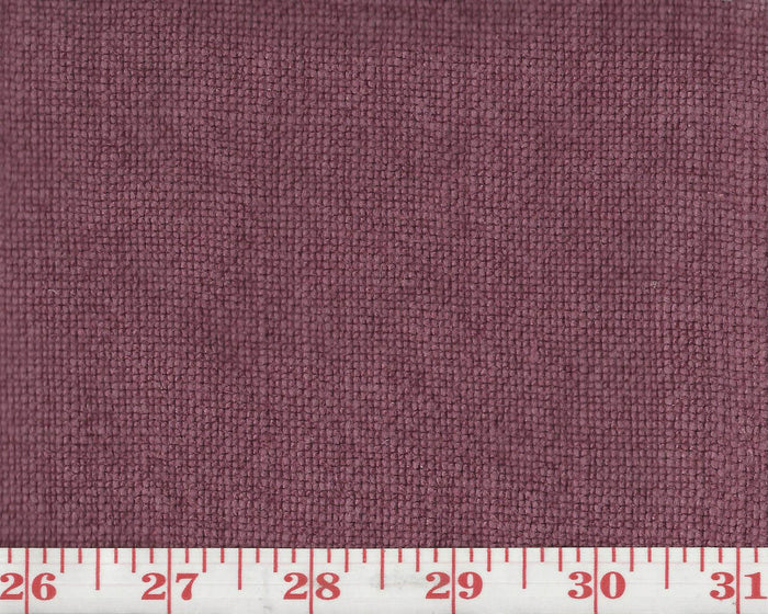 Millennial CL Dry Rose Linen Drapery Upholstery Fabric