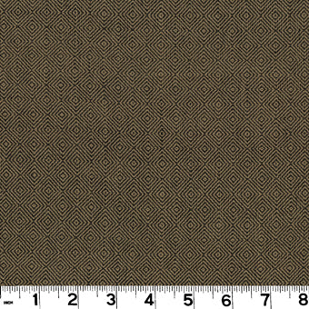 Hanover CL Midnight Upholstery Fabric by Roth & Tompkins
