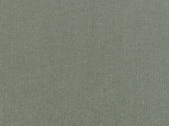 Glynn Linen CL Dove Drapery Upholstery Fabric by Covington