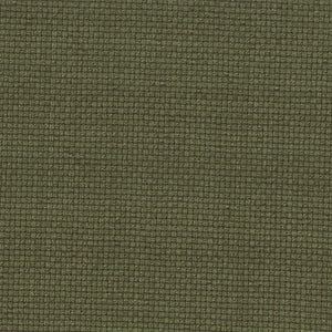 Hunt Club CL Taupe Drapery Upholstery Fabric by Roth & Tompkins