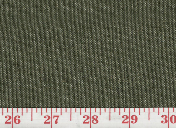 Bella CL Grape Leaf (362) Double Width Drapery Fabric