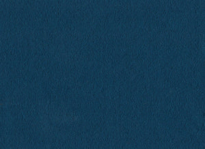 Sensuede CL Prussian Blue 2079 Microsuede Upholstery Fabric