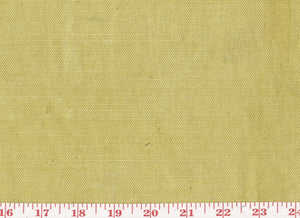 Barclay Cloth CL Chartreuse Upholstery Fabric by Clarence House
