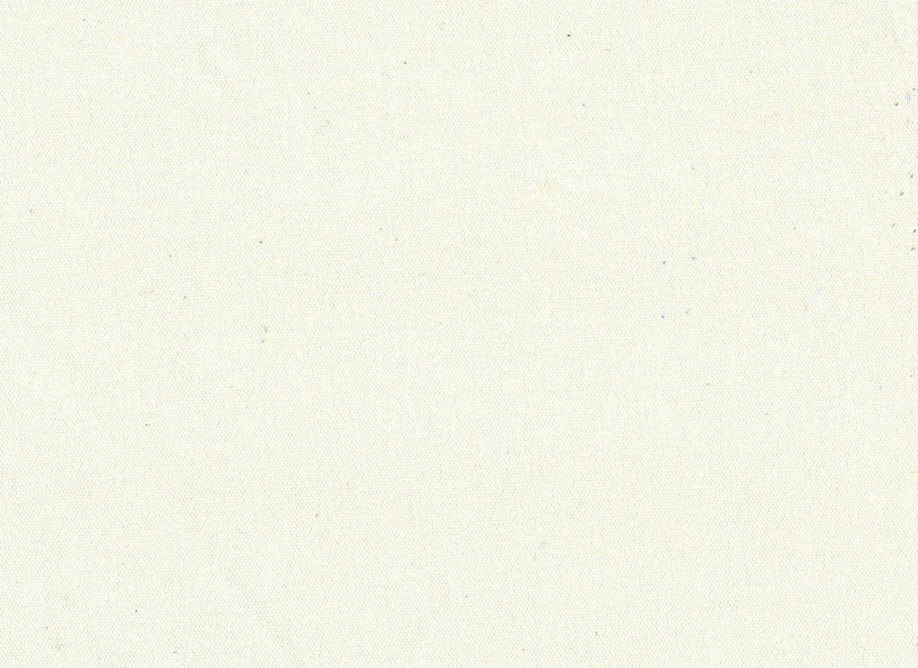 "110"" Width Bella Notte Silky Blackout Drapery Lining CL Ivory by Angel's Linings"