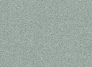 Sensuede CL Sea Glass 2003 Microsuede Upholstery Fabric