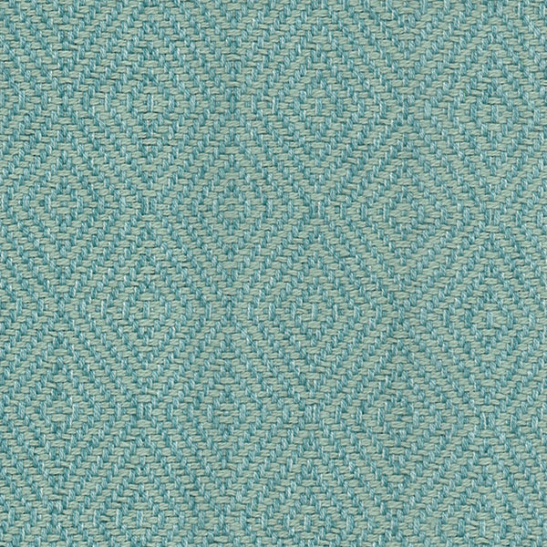 Inverness CL Seaglass Upholstery Fabric by Roth & Tompkins