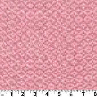 Hanover CL Peony Upholstery Fabric by Roth & Tompkins