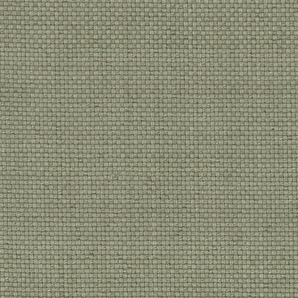 Hunt Club CL Stone Drapery Upholstery Fabric by Roth & Tompkins