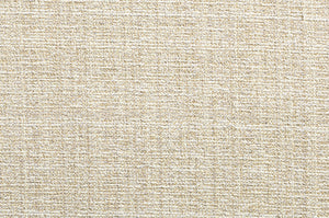 Alameda CL Flax Indoor Outdoor Upholstery Fabric by Bella Dura