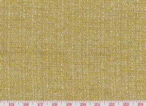 Pebble Path CL Honey Boucle Upholstery Fabric by American Silk Mills
