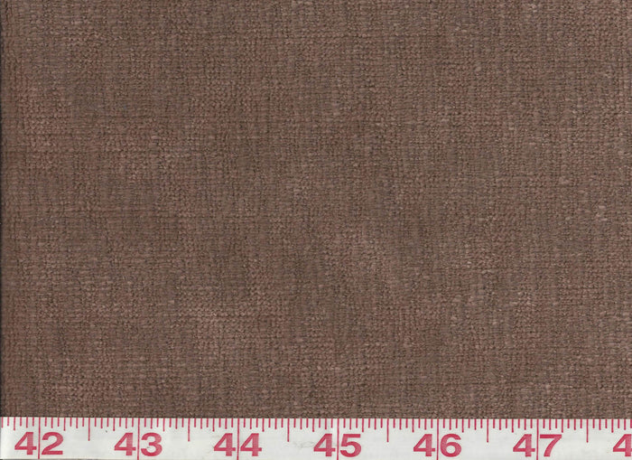 Cocoon Velvet CL Crushed Berry (816) Upholstery Fabric