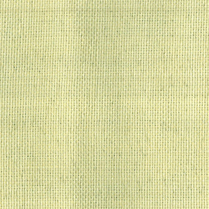 Hunt Club CL Cornsilk Drapery Upholstery Fabric by Roth & Tompkins