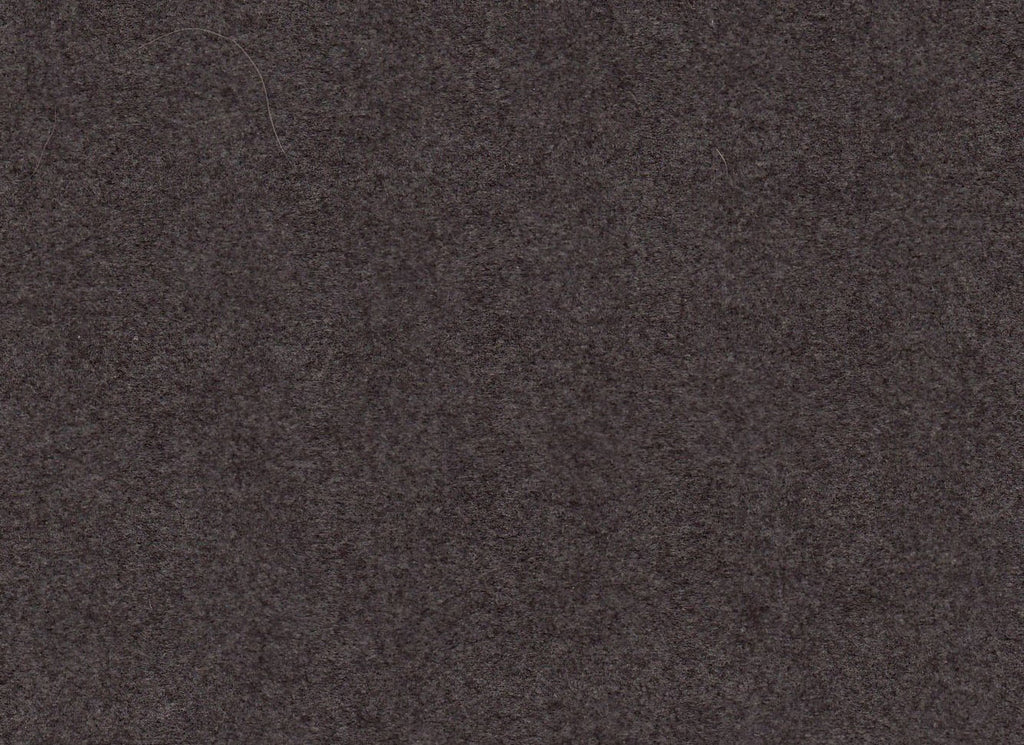 Flannelsuede CL Mahogany Microsuede Upholstery Fabric