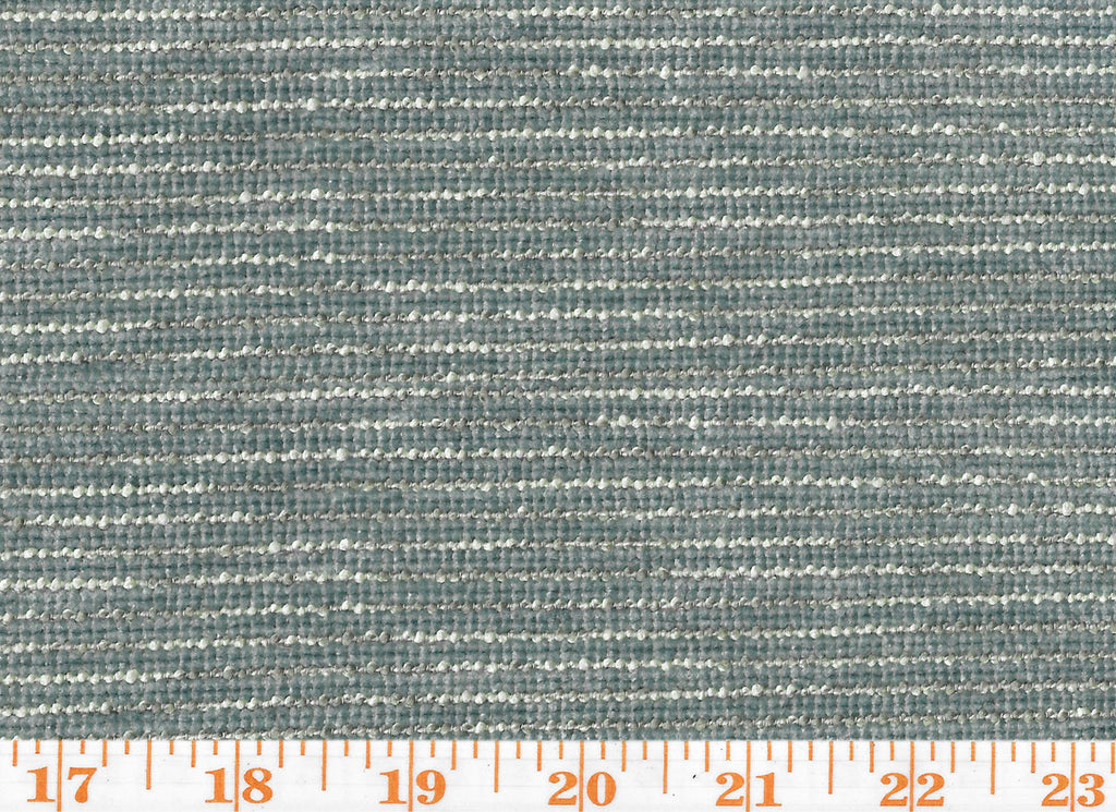 Alberta CL Mist Chenille Upholstery Fabric by Diversitex