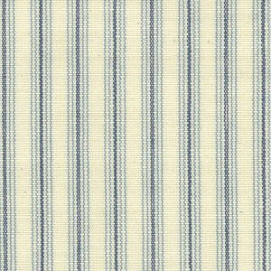 Catalina CL Coastal Blue Drapery Upholstery Fabric by Roth & Tompkins