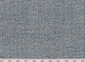 Pebble Path CL Seaside Boucle Upholstery Fabric by American Silk Mills