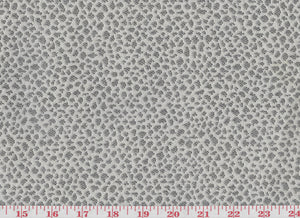 Spotswood CL Stone Upholstery Fabric by American Silk Mills